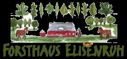 Forsthaus Elisenruh